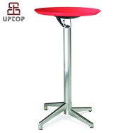 Zhongshan Uptop Furnishings Co., Limited Bar Table