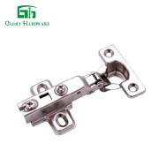 Shanghai Glory Hardware Trading Co., Ltd. Cabinet Door Hinge