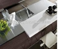 Zibo King-Trading Int'l Co., Ltd. Kitchen Sinks