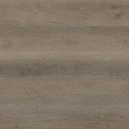 Jiangsu Zhongxin Products Co.,Ltd PVC Flooring