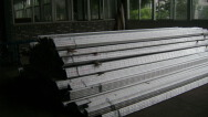 Zhejiang Inter-Join Building Materials Co., Ltd Building Aluminum Profile