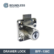Foshan Boundless Furniture Fittings Co., Ltd. Other Cabinet Accessories