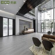 Zhejiang ECO New Material Co., Ltd SPC Flooring