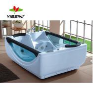 Shenzhen City Baoan Zone Xinan Yibeini Ceramic Firm Bathtubs