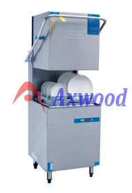 Guangzhou Axwood Catering Equipment Co., Ltd.