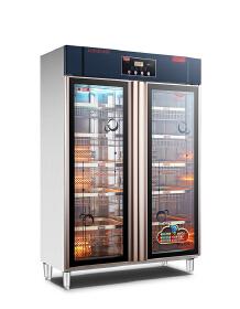 Foshan Shunde Cale Electric Appliance Co., Ltd.