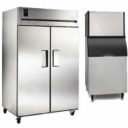 Zibo King-Trading Int'l Co., Ltd. Refrigeration