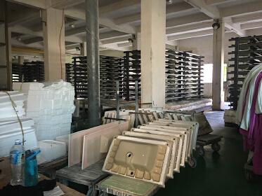 Chaozhou Chaoan Guxiang Qiancheng Ceramics Factory