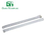 Shanghai Glory Hardware Trading Co., Ltd. Cabinet Drawer Runner
