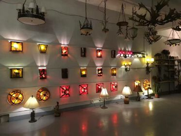 Shenzhen Morino Lighting Co., Ltd.