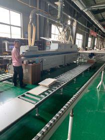 Hangzhou Refor Furniture Co., Ltd.