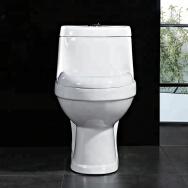 Shenzhen City Baoan Zone Xinan Yibeini Ceramic Firm Toilets