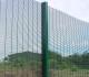 Carbon Steel Railing