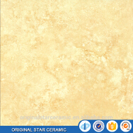Foshan Original Star Co., Ltd. Polished Glazed Tiles