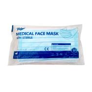Hunan Huanyu New Material Technology Co. ,Ltd Medical Disposable Masks