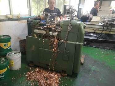 Huizhou Xinhe Houseware Co., Ltd.