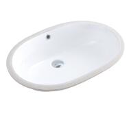 Chaozhou Yuanxin Ceramics Sanitary Ware Co., Ltd. Bathroom Basins