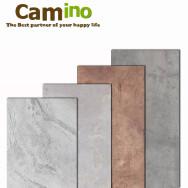 Changzhou Camino Building Material Co., Ltd. SPC Flooring