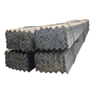 Tianjin Longford Metal Products Co., Ltd. Angle Steel