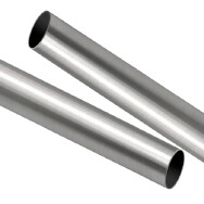 Foshan Zhongshun Fujia Metal Material Co., Ltd. Steel Pipe