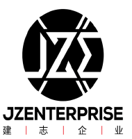 Guangzhou Jianzhi Enterprise Management Co.,Ltd