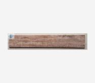Foshan Original Star Co., Ltd. Wood Finish Tiles