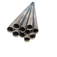 Tianjin Longford Metal Products Co., Ltd. Steel Pipe