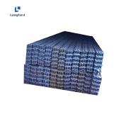 H-Beam ,EN 10025 S235 S355 HEA HEB HEM H Section Steel columns