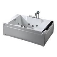 Foshan Startrade Company Limited Bathtubs