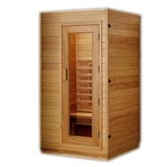 Foshan Ningjie Sanitary Sauna Room System