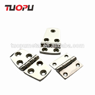 Dongying Tuopu Metal Manufacture Co., Ltd. Cabinet Door Hinge