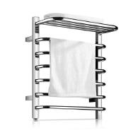 Ningbo Mondeway Sanitary Ware Co., Ltd. Bathroom Accessories