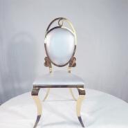 Factory Sky Blue cheaper Industrial olive back Luxury Living Room Furniture Metal Leg Velvet Dining Chair for wedding banquet