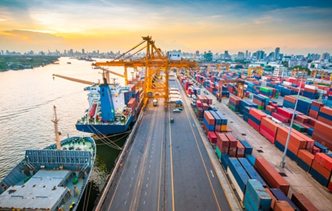China extends tariff exclusions for US imports