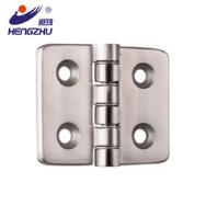 Jiangxi Hengzhu Electrical Cabinet Lock Co.,ltd Door Accessories