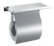 Fujian JoLao Sanitary Ware Development Co.,Ltd. Toilets Accessories