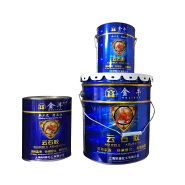 Epoxy Resin Super Granite Stone Glue Marble Adhesive Quartz Stone Glue
