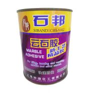 New Design High Quality Floor Adhesive Glue For Stone