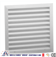 Brilliance General Equipment Co., Ltd. Venetian Blinds