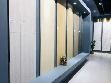 Foshan Free Thinking Building Materials Co. LTD