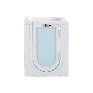 Foshan Zink Sanitaryware Co., Ltd. Bathtubs