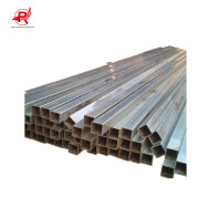 Royal (Tianjin) Import And Export Co., Ltd.  Square Steel
