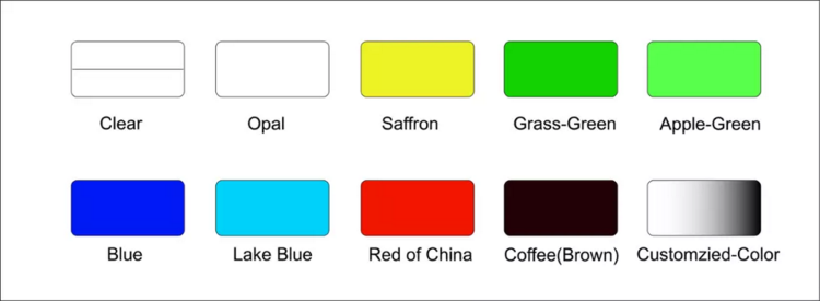 Color Selection.png