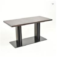 Shanghai Hai Zhi Ge Furniture Co., Ltd. Dining Tables