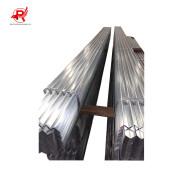 gi angle 40x40x4 80x80x8 galvanized steel angle iron bar prices