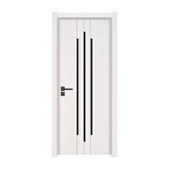 Wuhan Yakeju Doors And Windows Co., Ltd. Moulded Doors