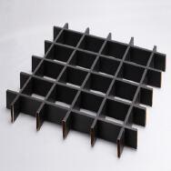Foshan Manybest Building Material Co., Ltd. Aluminium Strip Ceiling