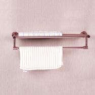 Foshan Forrest Building Material Co., Ltd. Bathroom Accessories