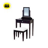 MEIMEI TABLEWARE INDUSTRY CO.,LTD Dressers