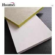 Shandong huamei building materials Co.,Ltd. Acoustical Ceiling